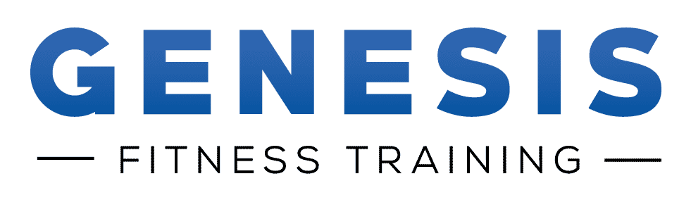 Genesis Fitness Training